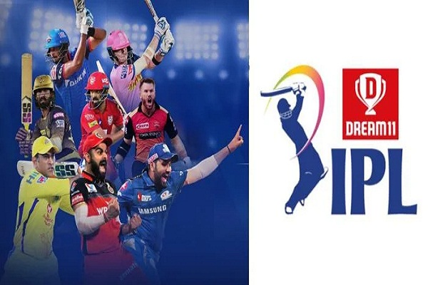 IPL 2020 Schedule announced: Check the list of Teams, Dates, Venues, Time Table