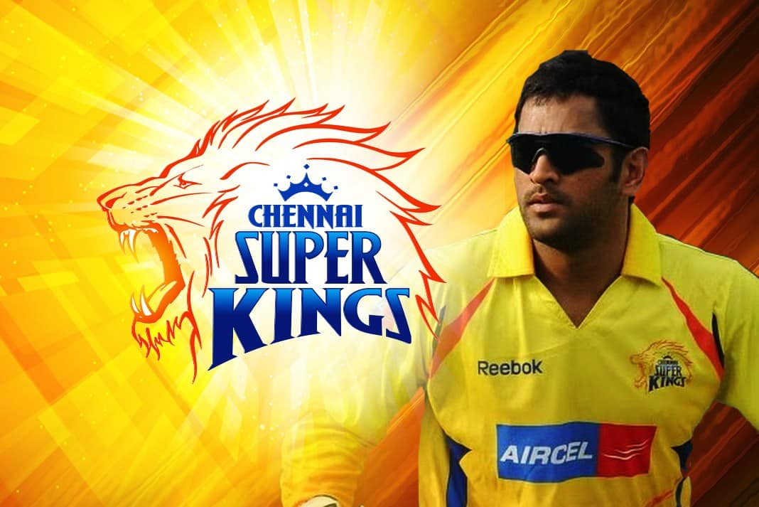 CSK vs MI: All eyes will be on IPL-12, Dhoni