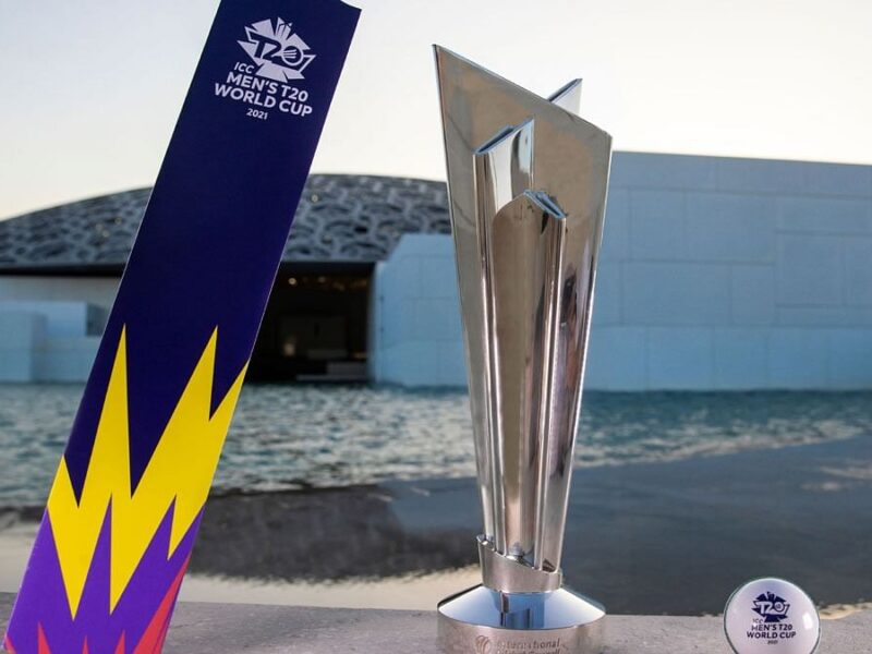 T20 World Cup 2021: ICC T20 to start in UAE and Oman from October 17, know full schedule